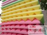C2 隔音 泡棉(Sound insulation foam)