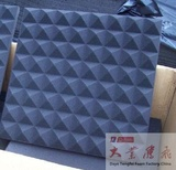 C1消音泡棉(Soundproofing Foam)